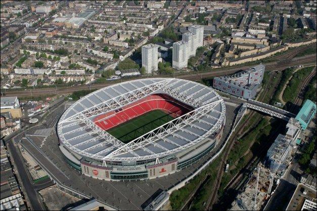 _46806555_emirates_stadium_aerial