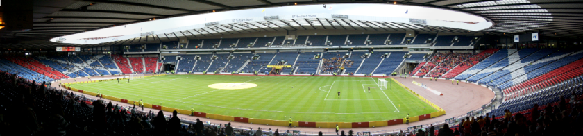 Hampden_Panorama