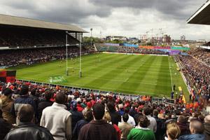 lansdowne_stadium