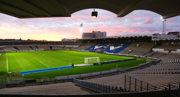bordeaux-stade-jacques-chaban-delmas9