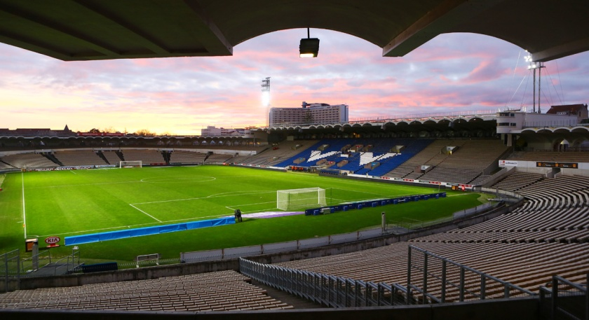 bordeaux-stade-jacques-chaban-delmas9