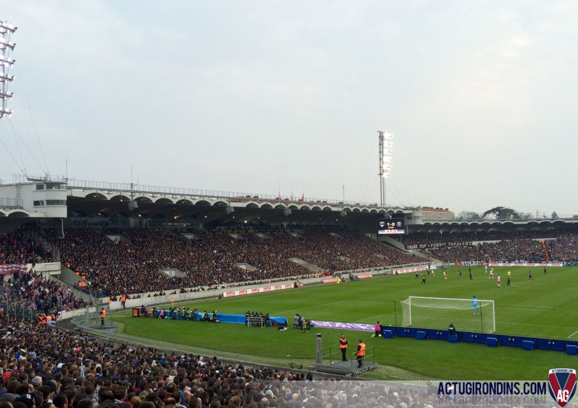 Stade-Chaban-Delmas-FCGB-PSG-2015