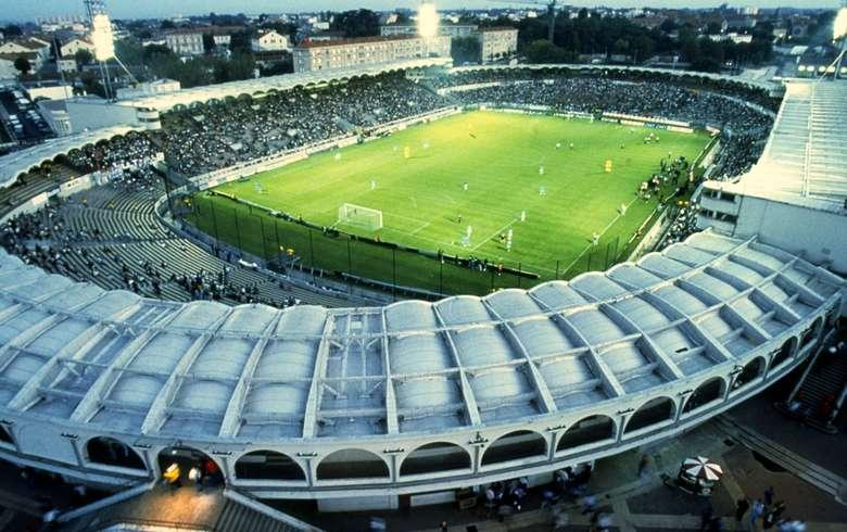 Stade-Chaban-Delmas_format_780x490