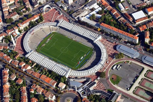 stade-lescure-bordeaux_9496