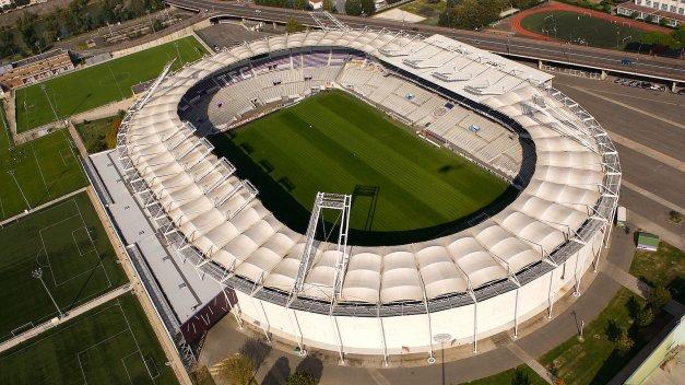 csm_stadium-de-toulouse-toulouse-01_cbed9514f4