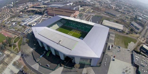 Football Soccer - UEFA Euro 2016 soccer tournament