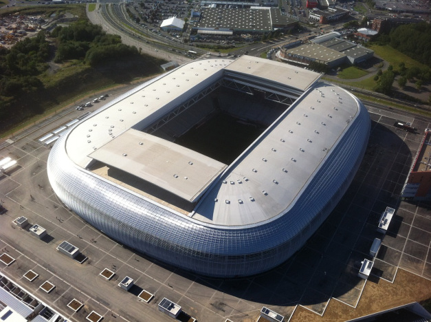 grand-stade-lille-metropole-vue-aerienne88314