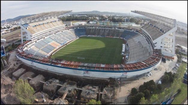 20150825_17_38_EstadioCuauhtemoc_Mxsprt
