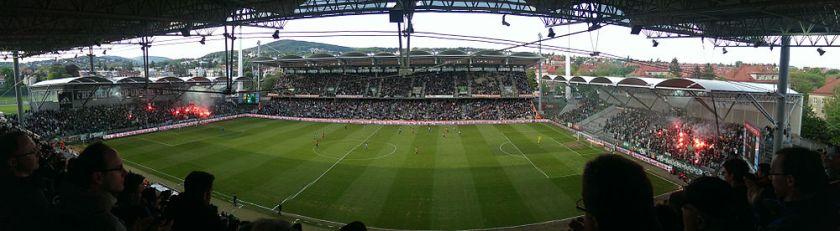 Hanappi-Stadion-Panorama