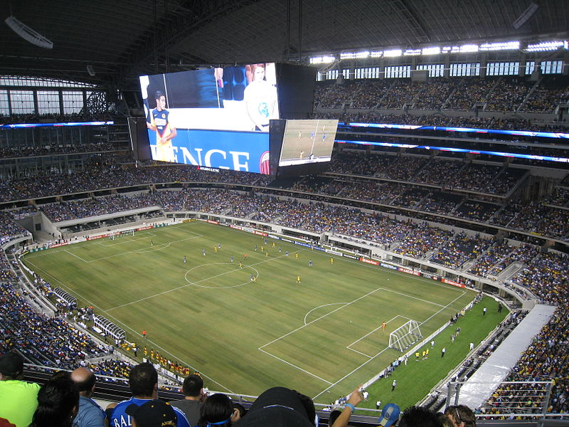 800px-Cowboys_stadium_inside_view_4