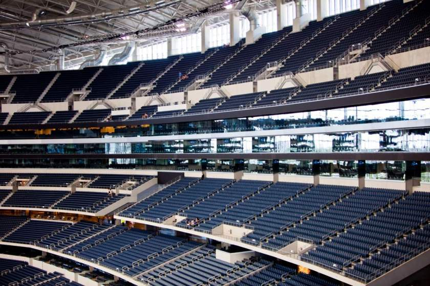 Cowboys-Stadium-Seating