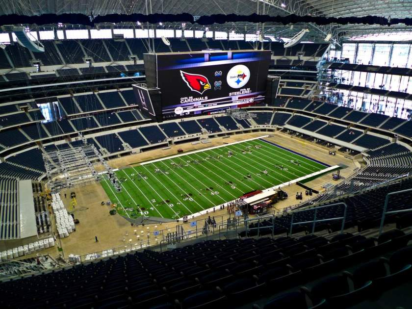 Cowboys-Stadium-Top-Seat-Views