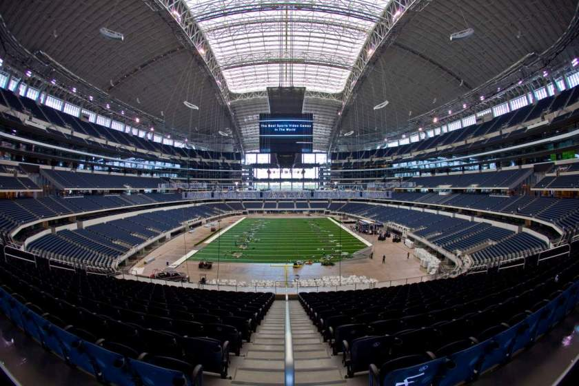 Inside-Cowboys-Stadium-Fisheye