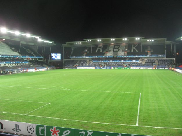 Lerkendal_stadion_1