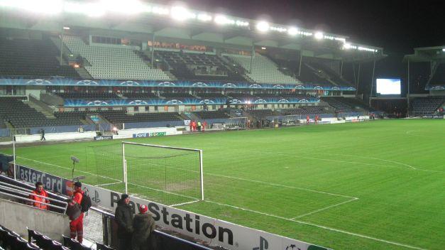 Lerkendal_stadion_2