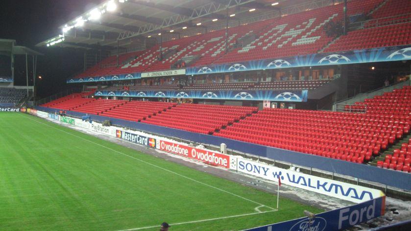 Lerkendal_stadion_3