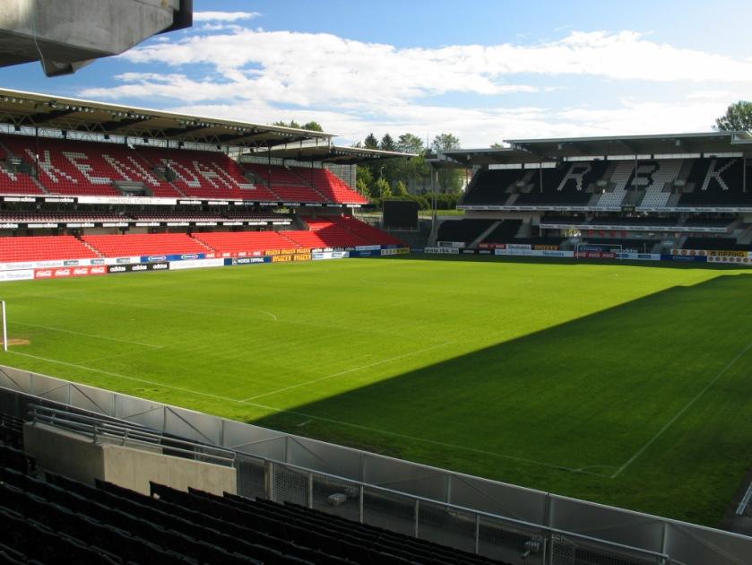 Lerkendal_Stadion_Trondheim