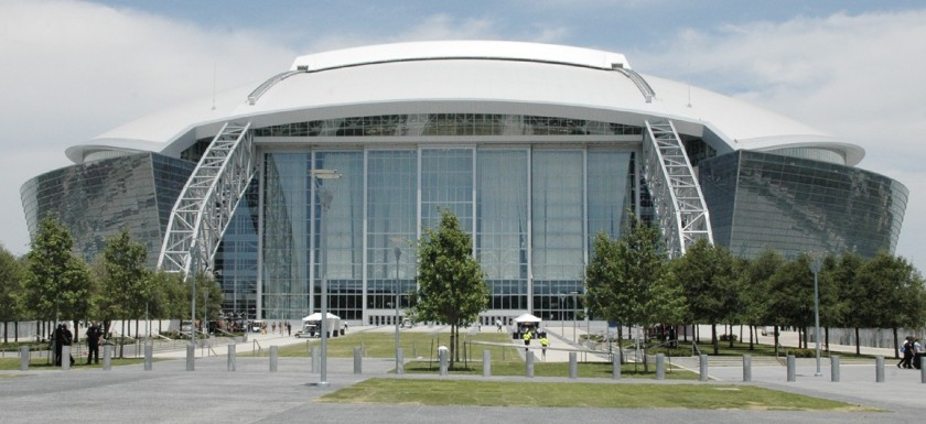 new_cowboys_stadium_09_1154_530