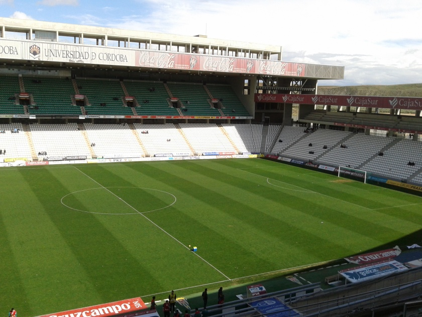 estadio_cordoba_cf