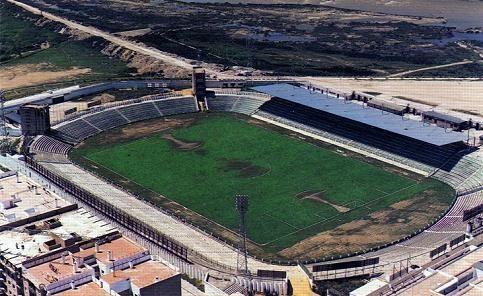 n_cordoba_cf_estadio_arcangel-489947