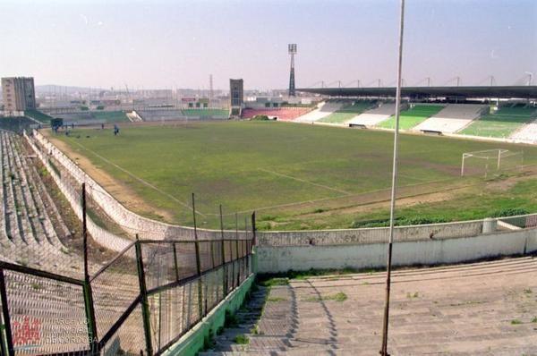 n_cordoba_cf_estadio_arcangel-489985