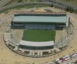 t_cordoba_cf_estadio_arcangel-354988