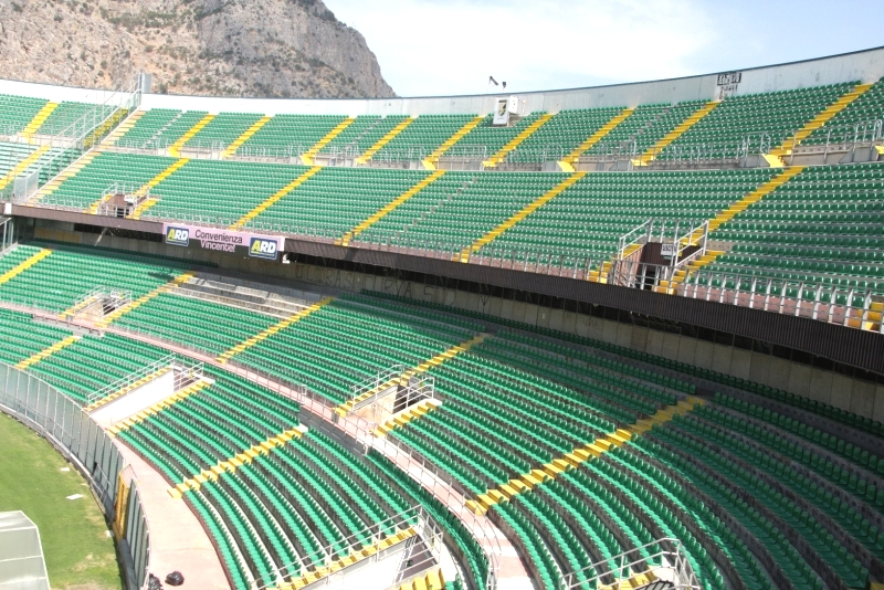 05_stadio_palermo