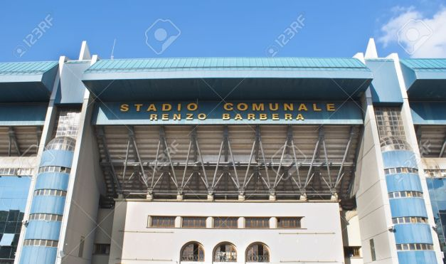 16206168-stadio-renzo-barbera-previously-and-still-commonly-known-as-stadio-la-favorita-is-a-football-stadium-stock-photo
