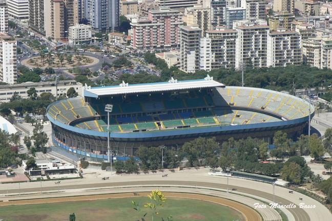 stadio_palermo