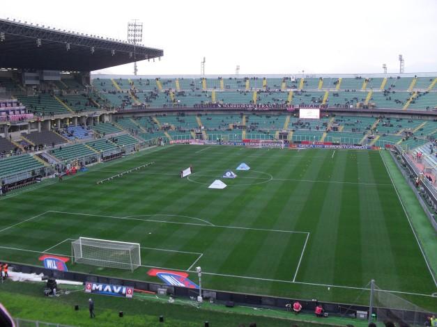 stadio_r_barbera