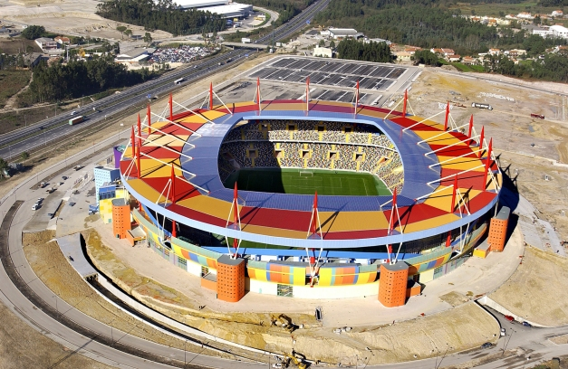 studioforma_blog_saleh_estadio_municipal_de_aveiro_portugal_2