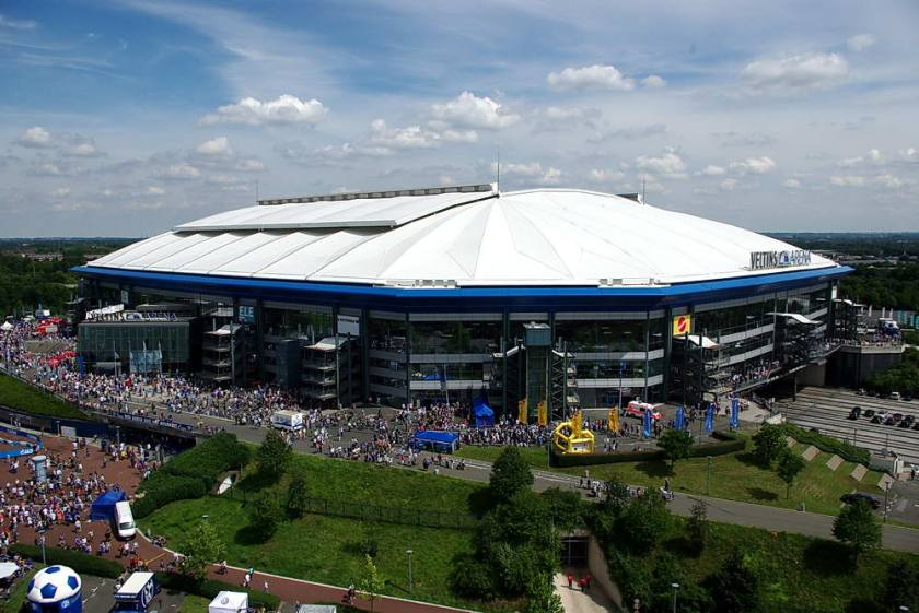 429_Arena_200907_1