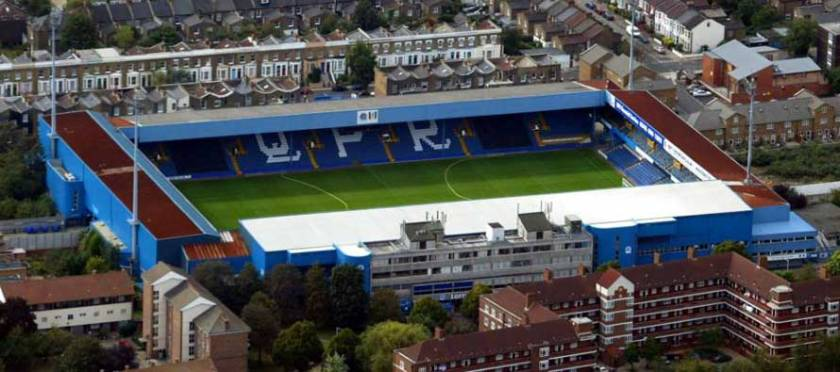 loftus-road-cover