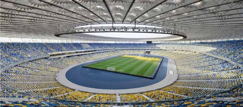 stadion-final-liga-champions-2018