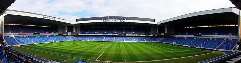 1097px-Ibrox_Stadium_Panorama_2012