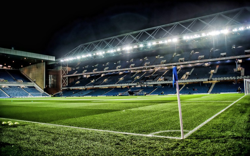 ibrox-stadium-night-football-stadium-soccer-ibrox-park