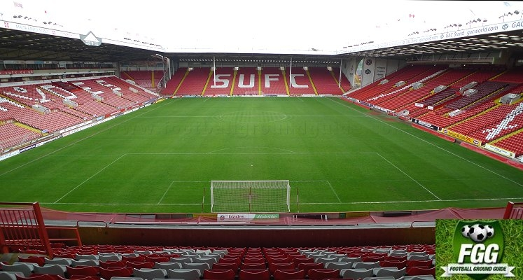 bramall-lane-sheffield-united-fc-1418468012