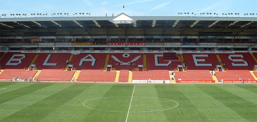 Bramall_lane1