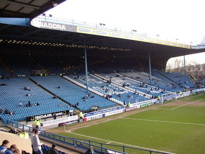 hillsborough07