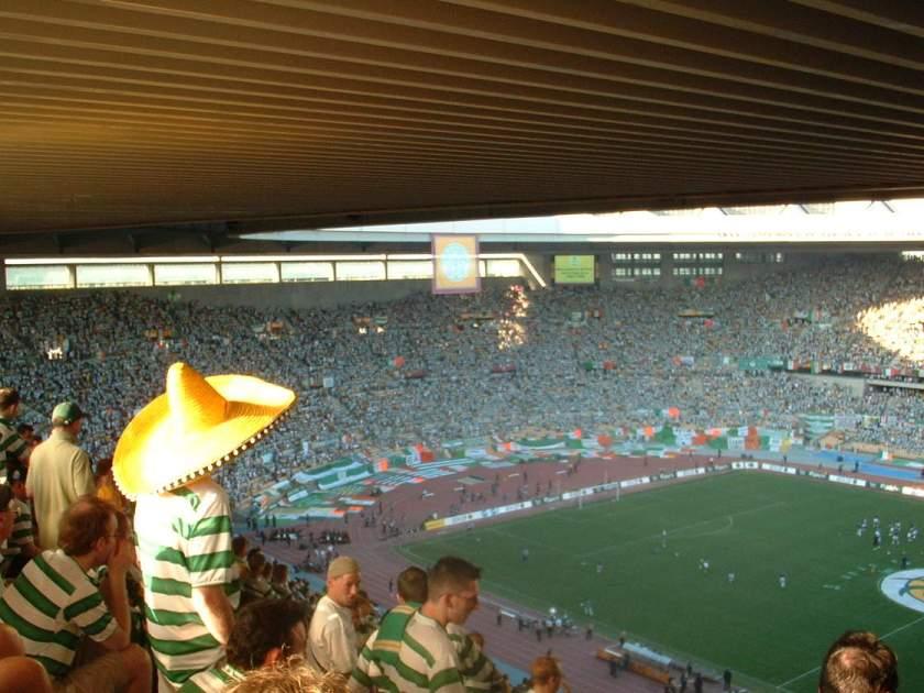 Seville_celtic_fans