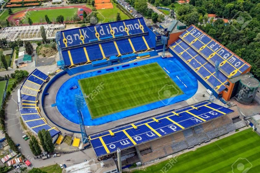 18928414-zagreb-croacia-26-de-mayo-el-estadio-maksimir-es-el-campo-oficial-del-club-de-fútbol-dinamo-el-26-de-may
