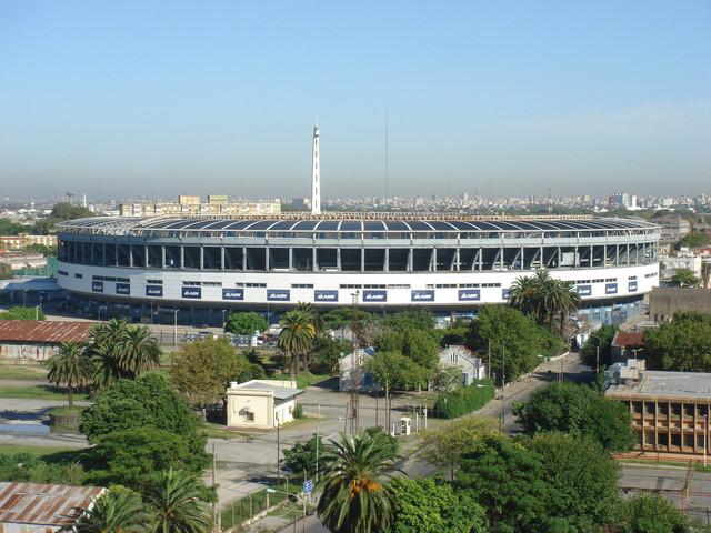 El_cilindro_de_avellaneda_estadio_presidente_peron_fachada_aire_desde_aire_dron_73