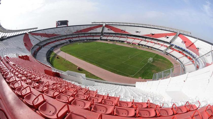 estadio-monumental-river-plate_15f3ygjfxe9ct1gtq50322fkgx