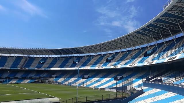 estadio-racing-avellaneda1-1