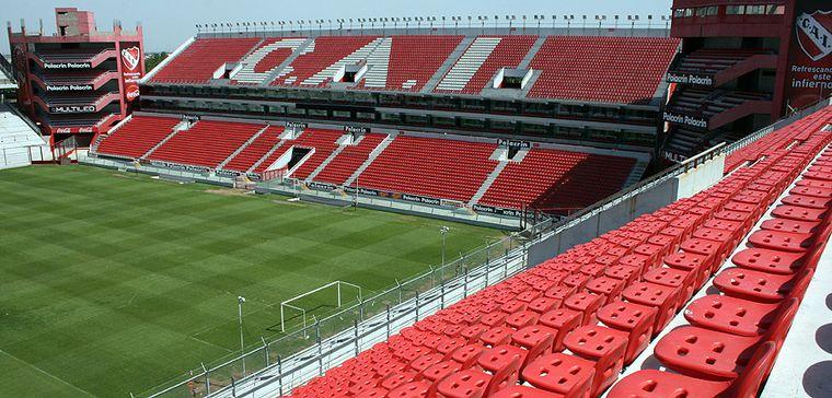 estadio_libertadores_de_america