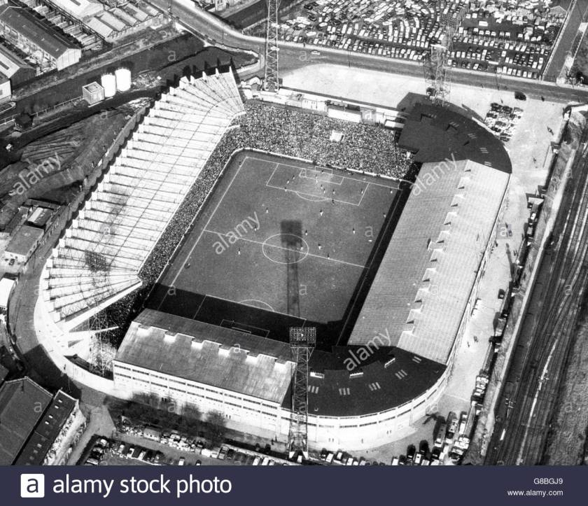 futbol-copa-mundial-de-la-fifa-1966-estadios-old-trafford-g8bgj9