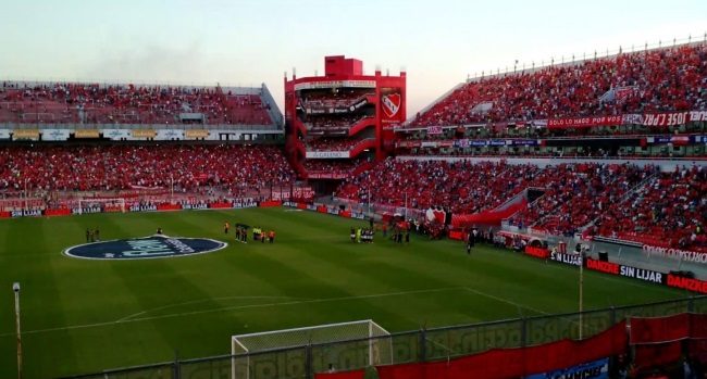 independiente_(5)