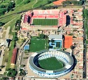 Independiente_racing