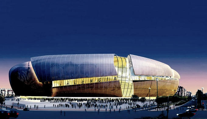 nuevo_estadio_de_mestalla