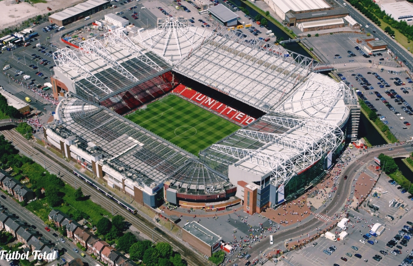 old-trafford-estadio-manchester-united-premier-league-soccer-football-futbol-